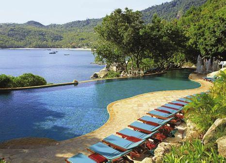 Hotel Panviman Resort Koh Phangan 40 Bewertungen - Bild von FTI Touristik