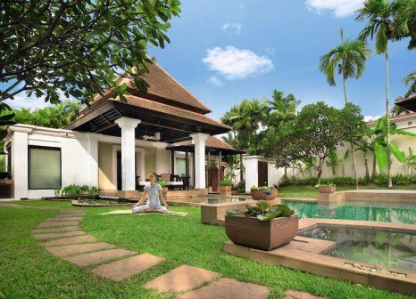 Hotelzimmer im Banyan Tree Phuket günstig bei weg.de