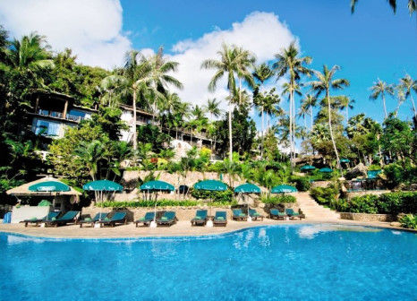 Hotel Panviman Resort Koh Phangan 42 Bewertungen - Bild von FTI Touristik