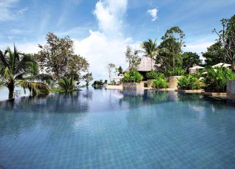 Hotel Koh Yao Yai Village in Phuket und Umgebung - Bild von FTI Touristik