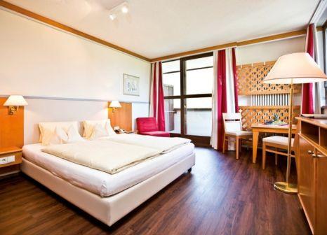Hotel Happy Stubai in Nordtirol - Bild von Mondial