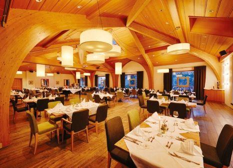 Hotel NockResort 38 Bewertungen - Bild von Mondial