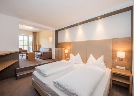 Hotel Lavendel in Oberösterreich - Bild von Mondial