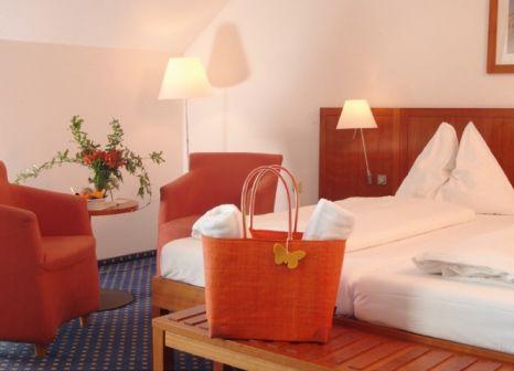 Hotel Erzherzog Johann in Steiermark - Bild von Mondial