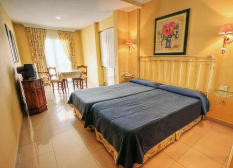 Hotel RF Astoria in Teneriffa - Bild von bye bye
