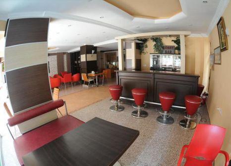 Kleopatra Bebek Hotel 172 Bewertungen - Bild von bye bye
