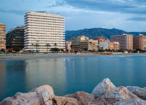 Hotel Apartamentos Turísticos Stella Maris in Costa del Sol - Bild von bye bye