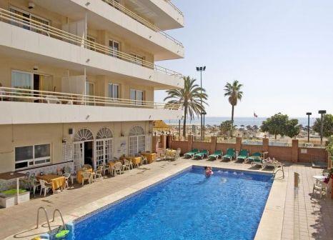 Hotel Apartamentos Turísticos Stella Maris 3 Bewertungen - Bild von bye bye