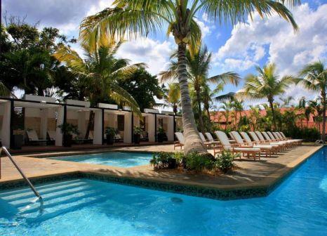 Hotel Casa de Campo Resort & Villas 1 Bewertungen - Bild von bye bye
