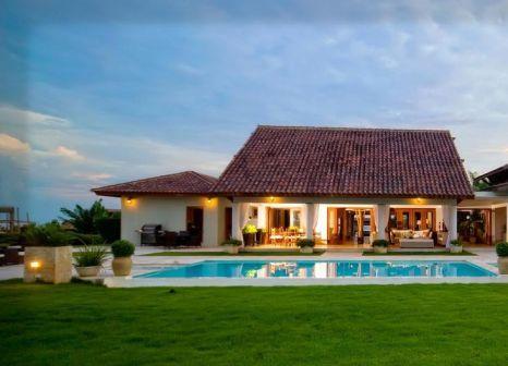 Hotel Casa de Campo Resort & Villas günstig bei weg.de buchen - Bild von bye bye