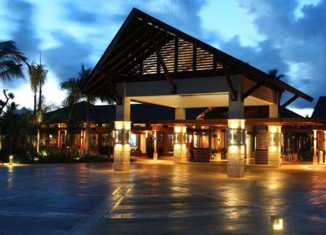 Hotel Casa de Campo Resort & Villas in Südküste - Bild von bye bye