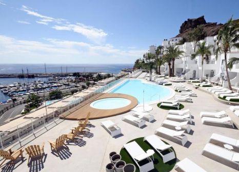 Hotel Marina Bayview in Gran Canaria - Bild von bye bye