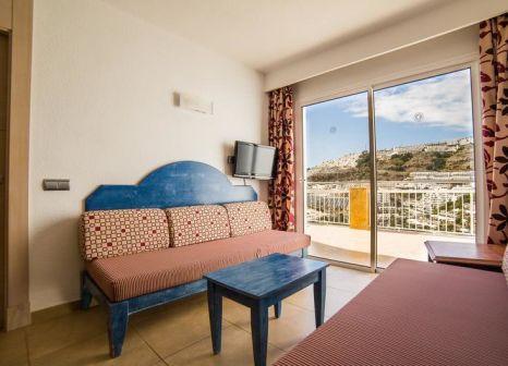 Hotel Cabau Cala Nova in Gran Canaria - Bild von bye bye