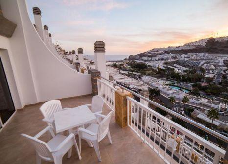 Hotel Cabau Cala Nova 2 Bewertungen - Bild von bye bye