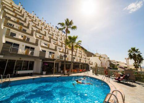 Hotel Cabau Cala Nova günstig bei weg.de buchen - Bild von bye bye
