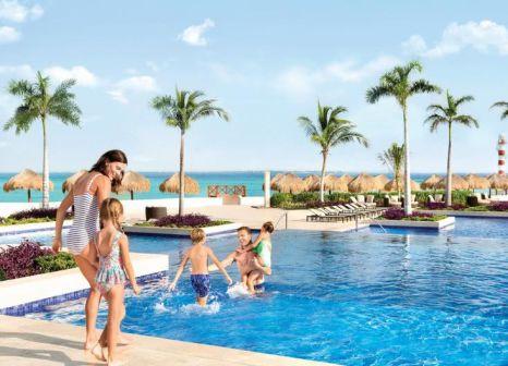 Hotel Hyatt Ziva Cancun 6 Bewertungen - Bild von bye bye