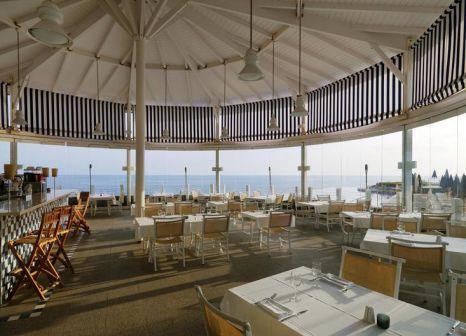 Hotel Marina Suites 38 Bewertungen - Bild von bye bye