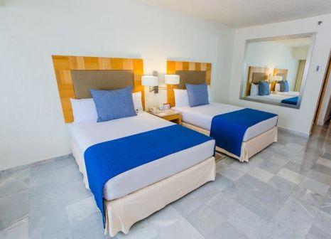 Hotel Park Royal Cancún 4 Bewertungen - Bild von bye bye