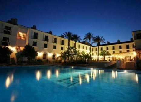 Hotel ILUNION Mijas 9 Bewertungen - Bild von bye bye
