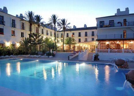 Hotel ILUNION Mijas in Costa del Sol - Bild von bye bye