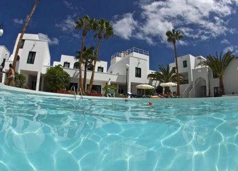 Hotel Sol Apartamentos günstig bei weg.de buchen - Bild von bye bye