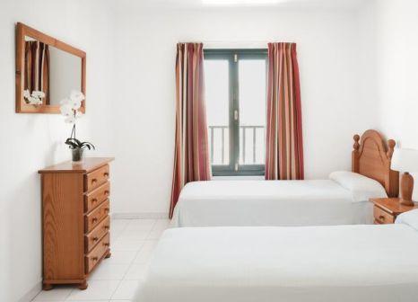 Hotel Sol Apartamentos 10 Bewertungen - Bild von bye bye