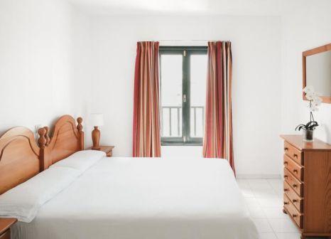Hotel Sol Apartamentos in Lanzarote - Bild von bye bye