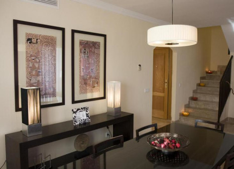 Hotelzimmer mit Golf im Albayt Resort & Spa
