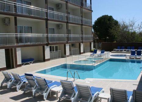 Hotel Side Miami Beach 456 Bewertungen - Bild von bye bye