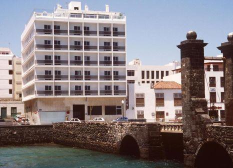 Hotel Miramar günstig bei weg.de buchen - Bild von bye bye