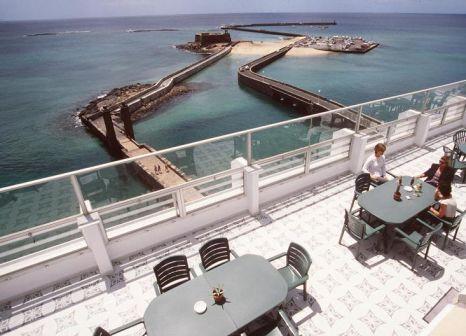 Hotel Miramar 27 Bewertungen - Bild von bye bye