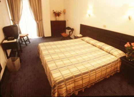 Hotel Miramar in Lanzarote - Bild von bye bye