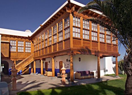 Hotel La Casona de Yaiza 28 Bewertungen - Bild von bye bye