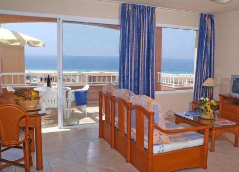 Hotel Monte Solana 63 Bewertungen - Bild von bye bye