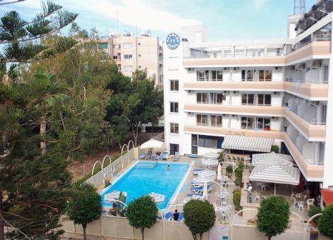 Hotel San Remo 13 Bewertungen - Bild von bye bye
