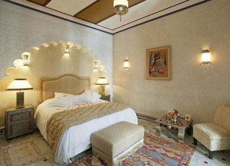 Hotelzimmer im Riad & Spa Esprit du Maroc günstig bei weg.de