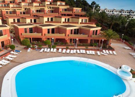Hotel Laguna Park II 70 Bewertungen - Bild von bye bye