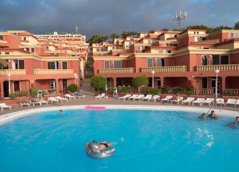 Hotel Laguna Park II günstig bei weg.de buchen - Bild von bye bye