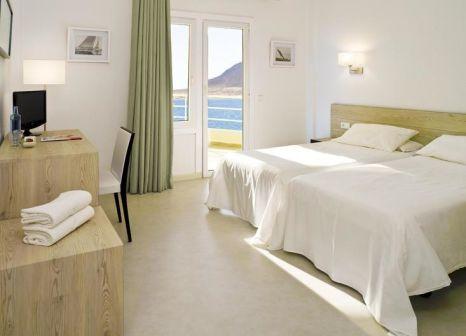 Hotelzimmer im Hotel Médano günstig bei weg.de