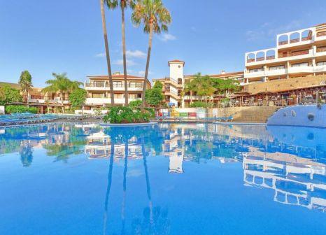 Hotel Muthu Royal Park Albatros 34 Bewertungen - Bild von bye bye