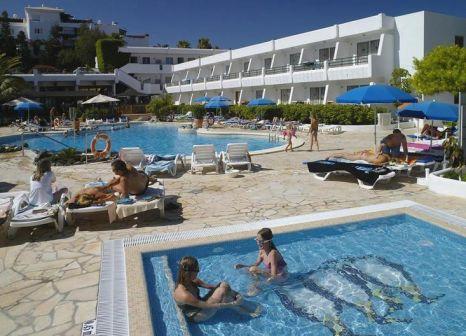 Hotel Hovima Panorama günstig bei weg.de buchen - Bild von bye bye