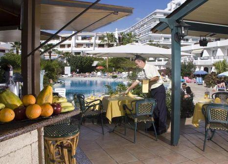 Hotel Hovima Panorama 202 Bewertungen - Bild von bye bye