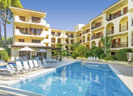 Hotel Apartamentos Casa Vida 90 Bewertungen - Bild von bye bye
