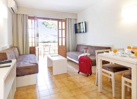 Hotelzimmer im Apartamentos Casa Vida günstig bei weg.de