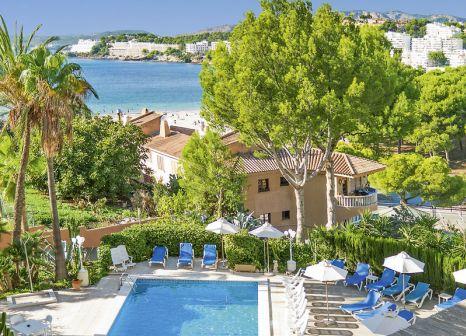 Hotel Apartamentos Casa Vida in Mallorca - Bild von bye bye