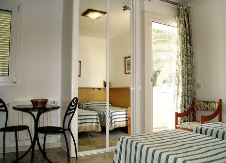Hotel Es Salobrar günstig bei weg.de buchen - Bild von bye bye