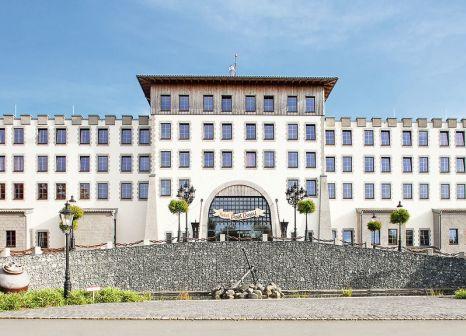 Parkhotel Heidehof Conference & Spa Resort günstig bei weg.de buchen - Bild von bye bye