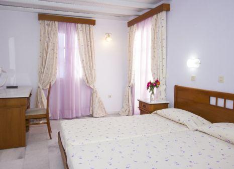 Hotelzimmer mit Wassersport im Naxos Holidays Hotel
