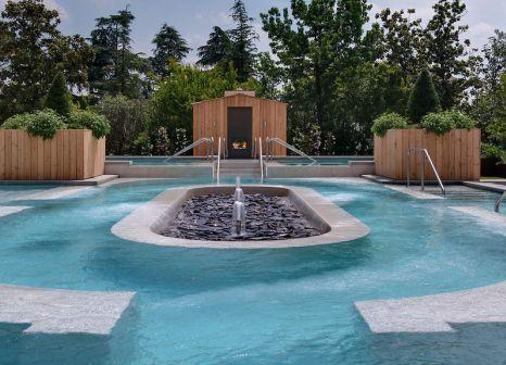 Hotel Terme Mioni Pezzato in Venetien - Bild von Terra Reisen / TUI Austria