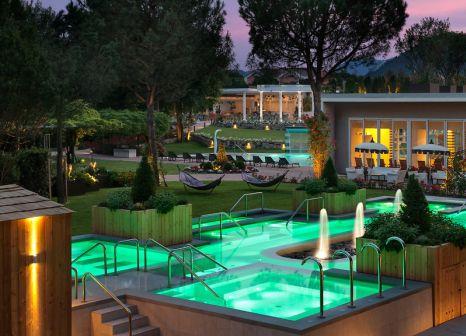 Hotel Terme Mioni Pezzato 15 Bewertungen - Bild von Terra Reisen / TUI Austria